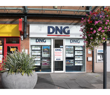 DNG Tallaght