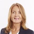 Susan Slevin