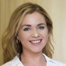 Sarah O'Brien DNG