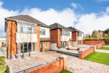 new property developments dublin Dun na Ri