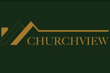 Churchview Nutgrove Avenue, Rathfarnham, Dublin 14