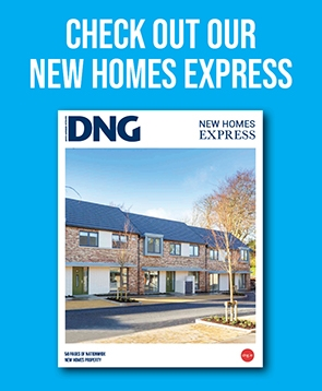 DNG New Homes Express