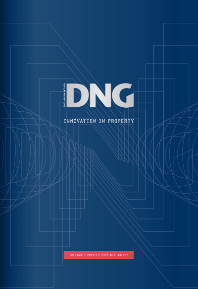 DNG Company Profile