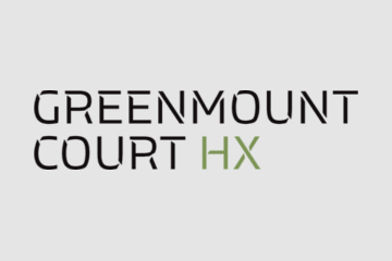 new property developments Greenmount Court, Harolds Cross