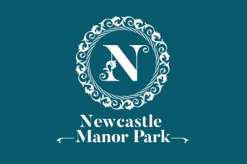new property developments Newcastle Manor Park