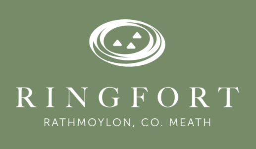 new property developments Meath, Ringfort, Rathmoylon