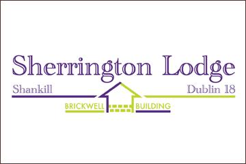 new property developments Sherrington Lodge