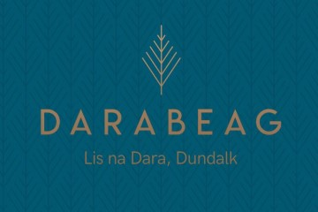 new property developments Louth Darabeag