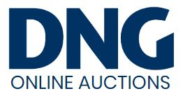 DNG Auctions