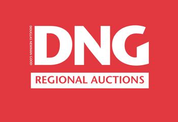 Regional Auctions