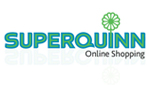 Superquinn Competition