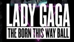 Lady GaGa Competition
