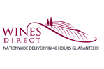 Wines Direct Competition